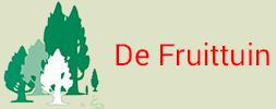 De Fruittuin V.O.F.